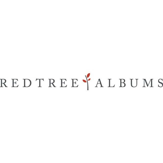 avatar for RedTree Albums