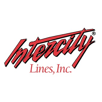 avatar for Intercity Lines