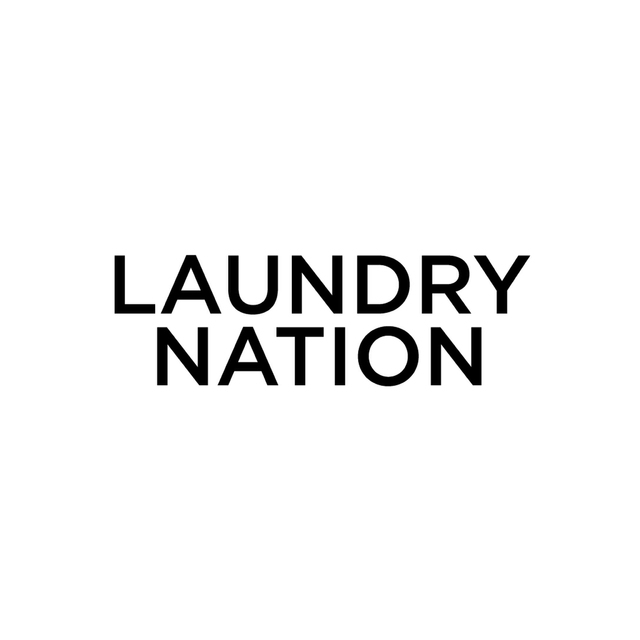 avatar for Laundry Nation