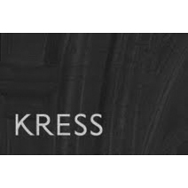 avatar for KRESS