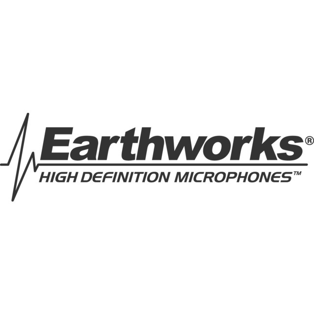 avatar for Earthworks
