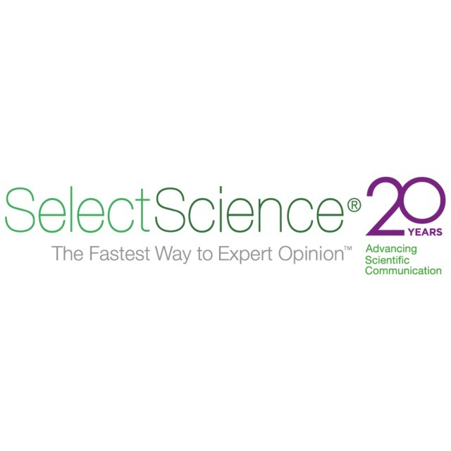 avatar for SelectScience