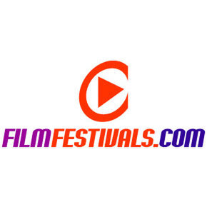 avatar for FilmFestivals.com