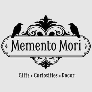 avatar for Memento Mori