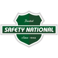 avatar for Safety National