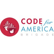 avatar for Code for America Brigade Network