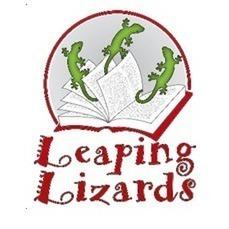 CFISD Leaping Lizard Committee