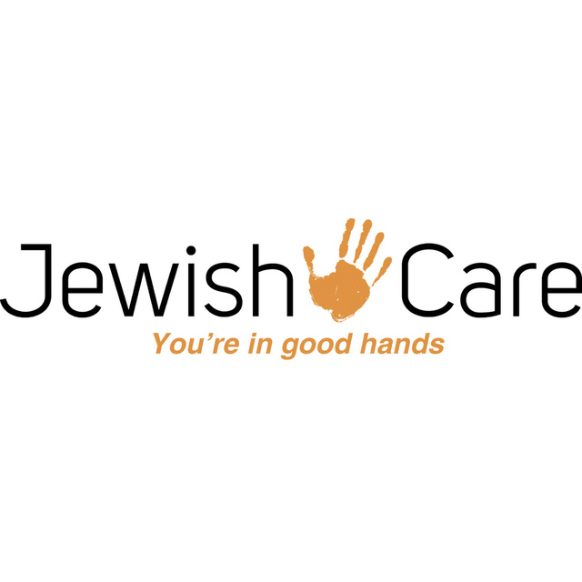 avatar for Jewish Care