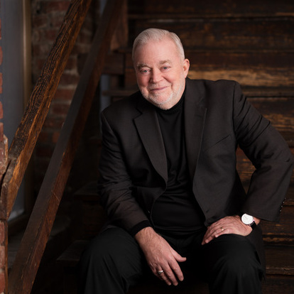 avatar for Rev. Jim Wallis