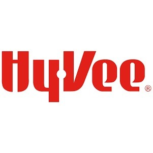 avatar for Hy-Vee