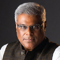avatar for Ashish Vidyarthi