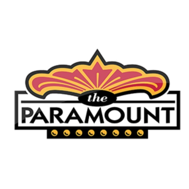 avatar for The Paramount Theatre