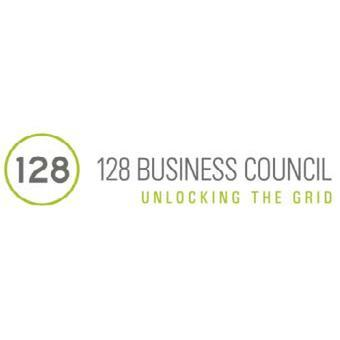 avatar for 128 Business Council