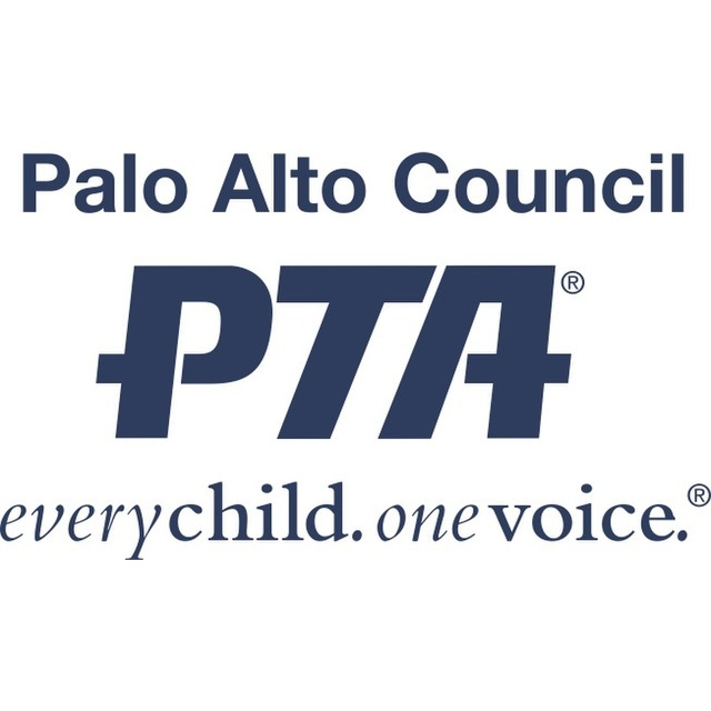 avatar for PTA Council