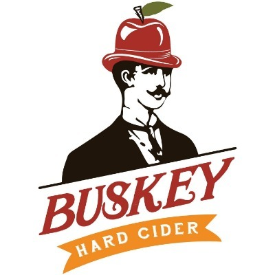 avatar for Buskey Cider