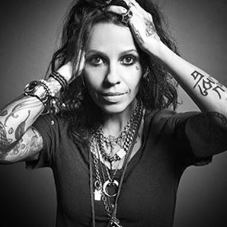 avatar for Linda Perry