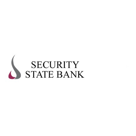 avatar for Security State Bank