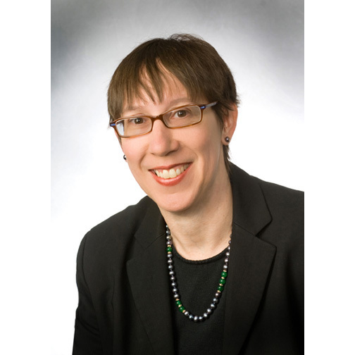 avatar for Teresa A. Gregory, MFA, Point Park University, Associate Professor & Coordinator Assessment & Accreditation