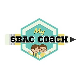 avatar for My SBAC Coach