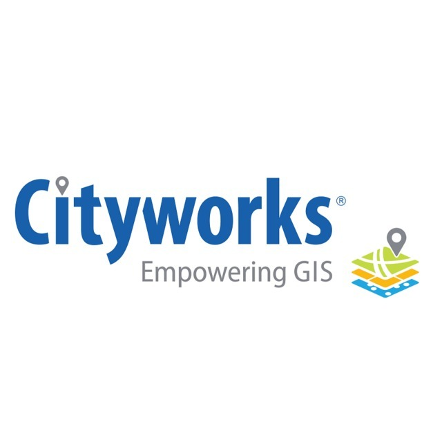 avatar for Cityworks - Booth 13