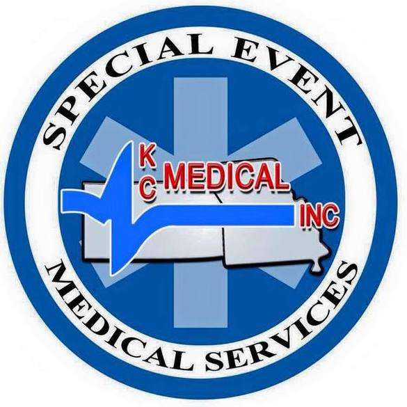 avatar for KC Medical Inc.
