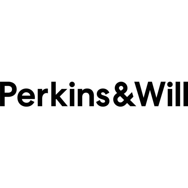 avatar for Perkins + Will