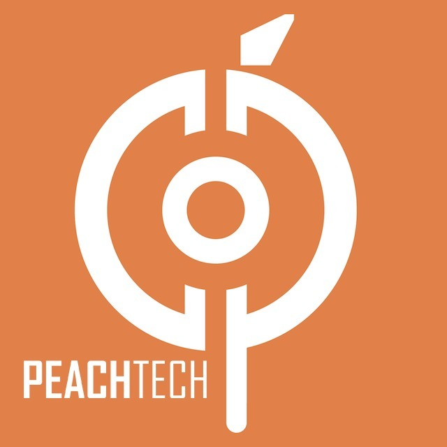 avatar for Peach Tech LLC