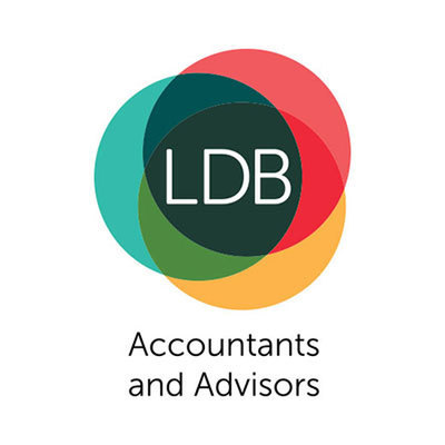 avatar for LDB Accountants