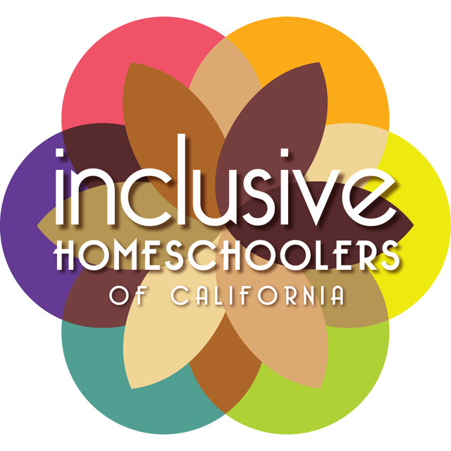 avatar for Inclusive Homeschoolers of California