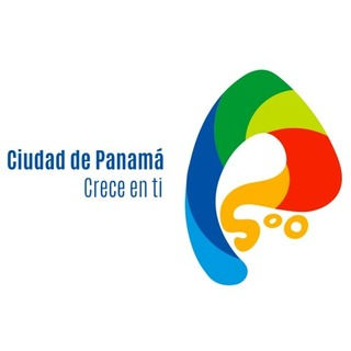 avatar for Ciudad del Panama