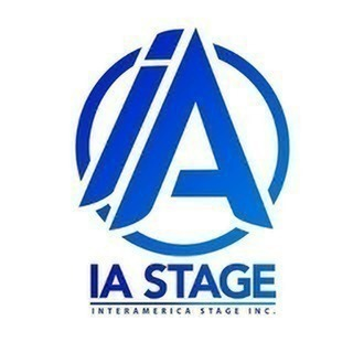 avatar for IA Stage