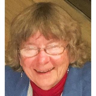 Janice A. Lyons