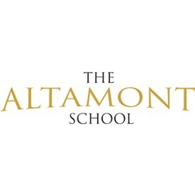avatar for The Altamont School
