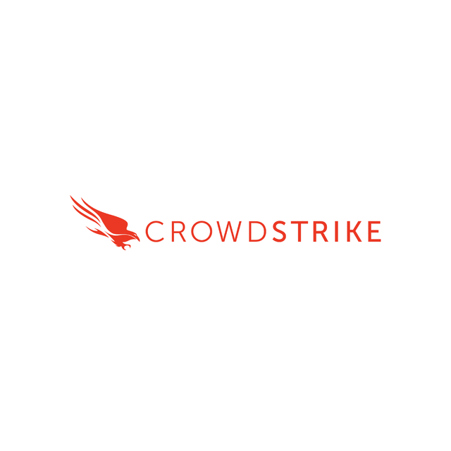 avatar for CrowdStrike