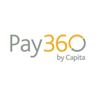 avatar for Pay360 by Capita
