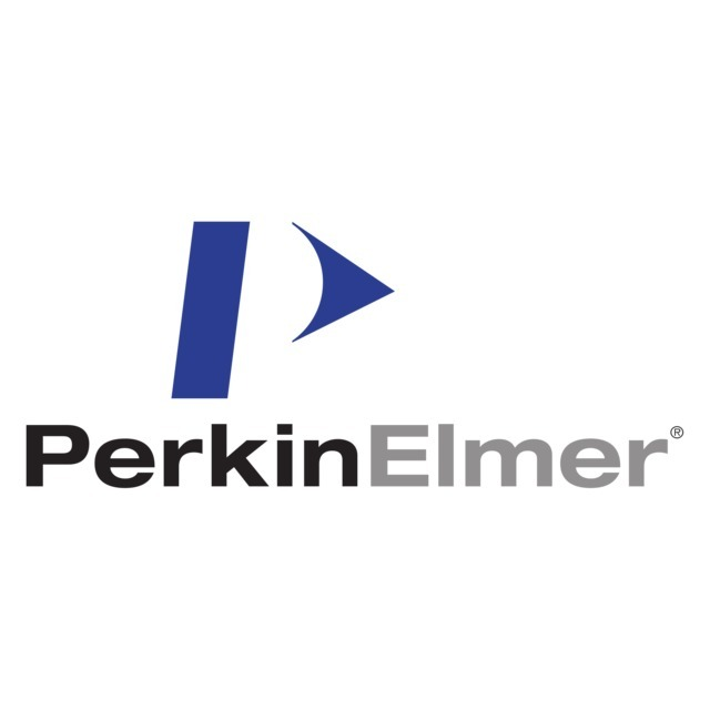 avatar for Perkin Elmer