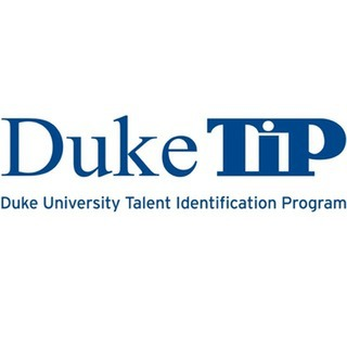 avatar for Duke TIP