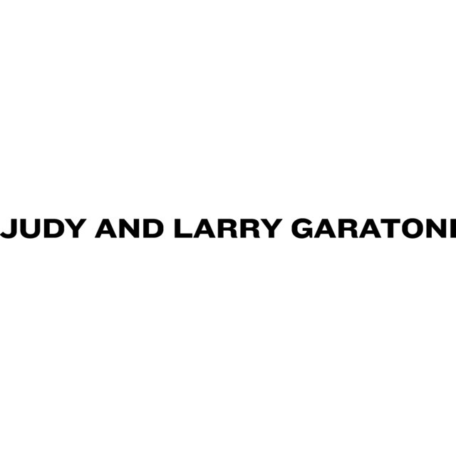 avatar for Judy and Larry Garatoni