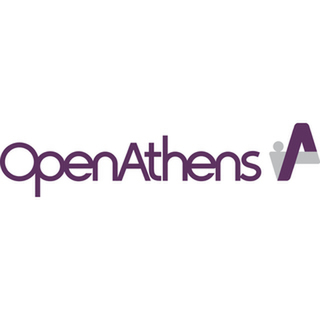avatar for OpenAthens