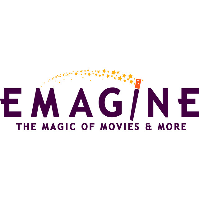 avatar for Emagine Entertainment