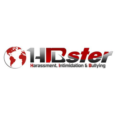 avatar for HIBster|Pitt Bull Secure Technologies