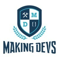 avatar for MakingDevs
