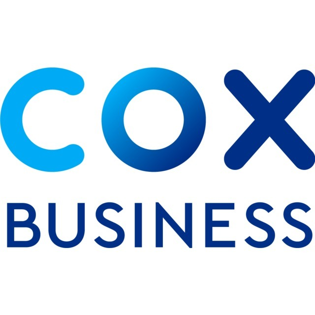 avatar for Cox Business