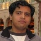 avatar for Mayank Bansal