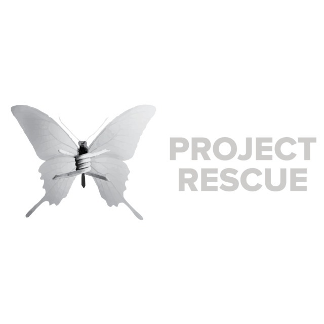 avatar for Project Rescue