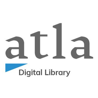 avatar for Atla Digital Library