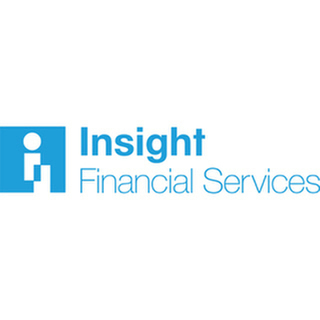 avatar for Insight Financial Services
