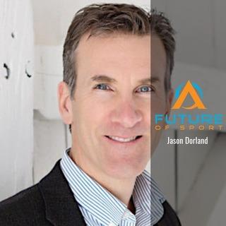 Jason Dorland