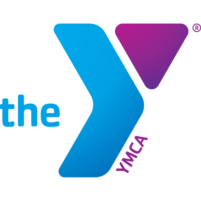 avatar for YMCA