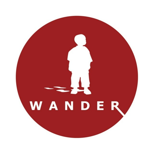 avatar for Wander